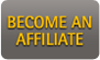 affiliate_button.png