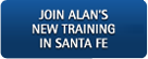 training_button.png